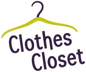 Clothing Those In Need Community Action Center Of Northfield Cac