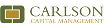 carlson-capital-management-logo
