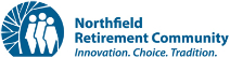 northfield-retirement-community-logo